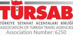 Tursab Agency Member